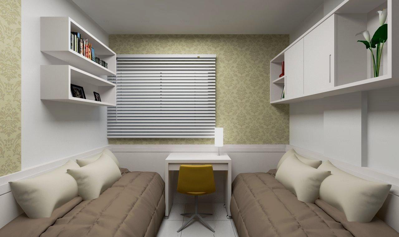 Papel de parede com designer moderno dourado de elo for Papel pared moderno