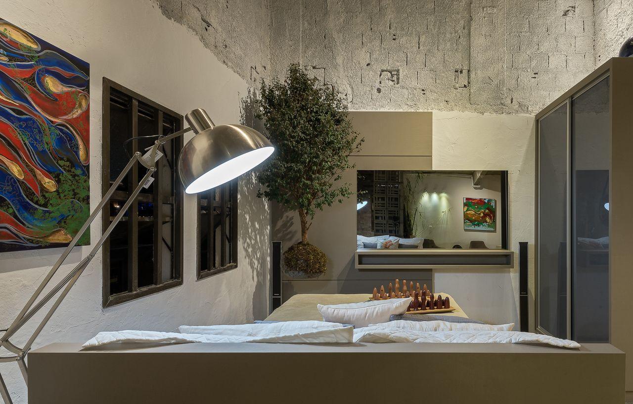 Quarto Rustico ~ Loft Rustico Stunning Loft Rustico With Loft Rustico Loft Rustico No Campo Hotel And Room
