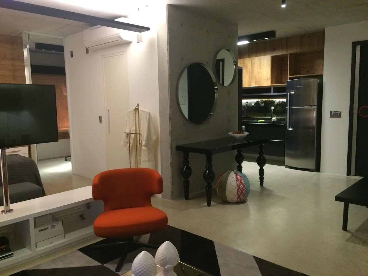 #AE3D17 decoração sala de estar sala de estar com aparador e espelho 1280x960 píxeis em Decoração De Sala De Estar Com Espelhos