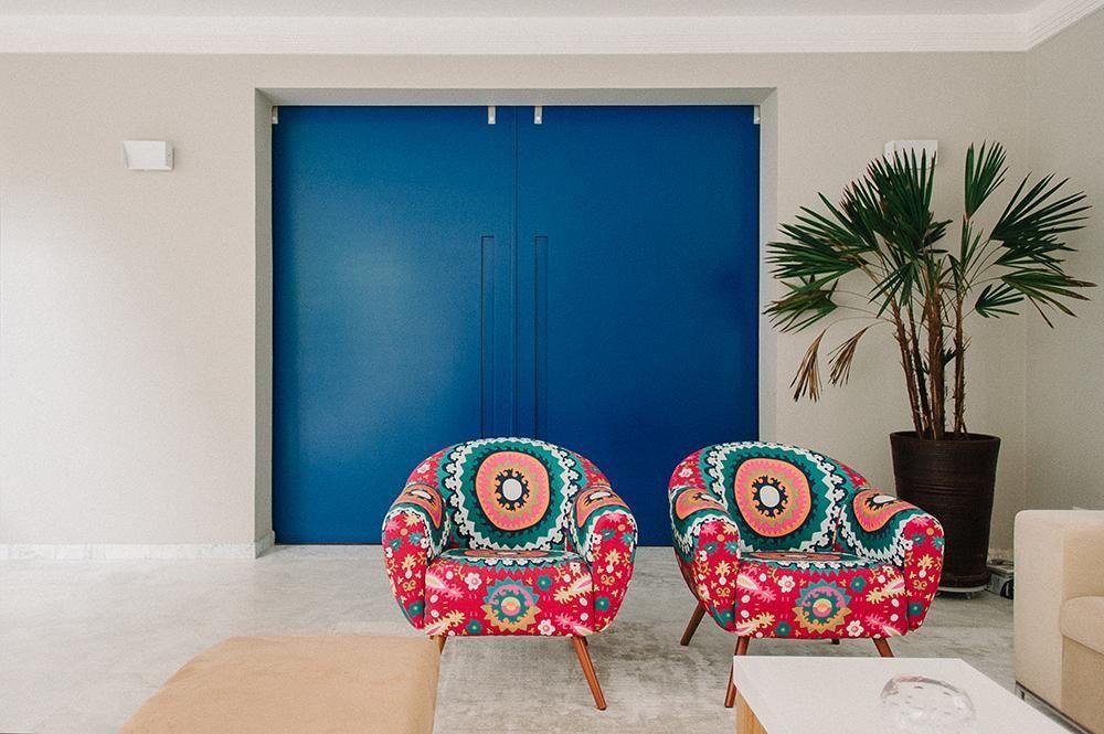 Decorar casa barato diy caja para el bao with decorar - Decorar la casa barato ...