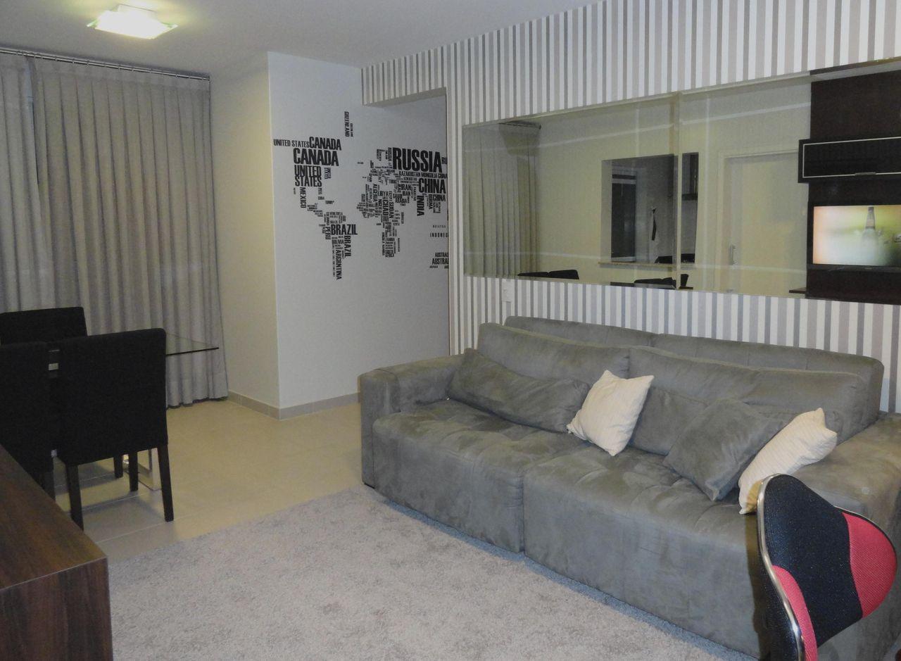 Papel De Parede Na Sala De Estar Index Of Wp Content Gallery Sala  -> Adesivos Para Parede Sala De Tv