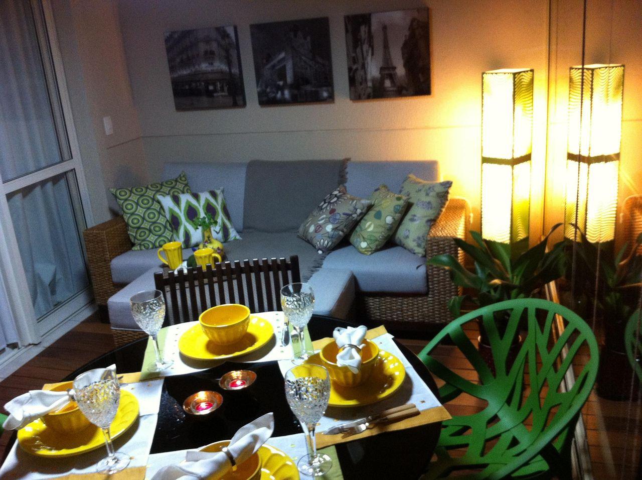 #BBA410 decoração sala de estar sala de estar com quadros 1280x956 píxeis em Decoração Sala De Estar Quadros