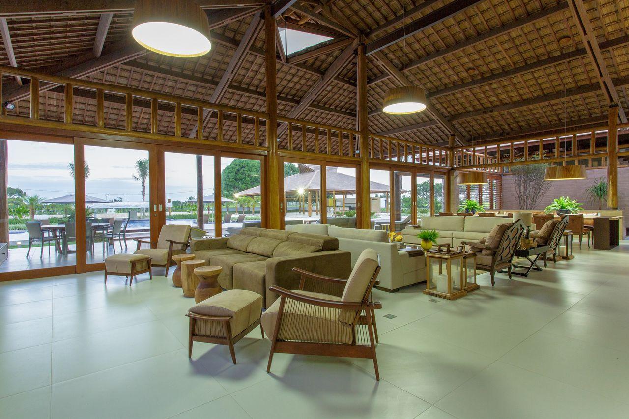 Casa de campo piscina casa campo con chimenea piscina y for Fotos de casas de campo con piscina