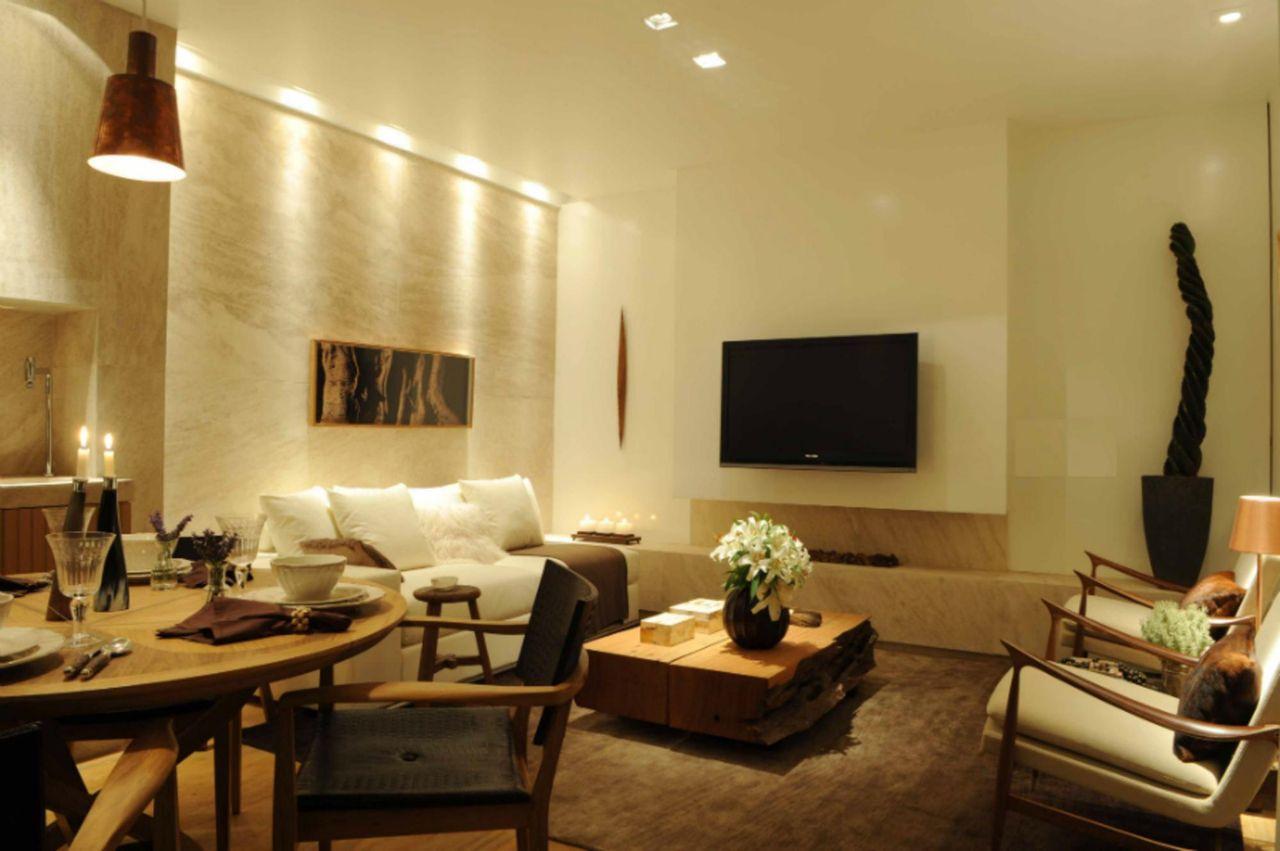 #B37718 decoração sala de estar sala de estar 1280x851 píxeis em Decora Gnt Sala De Estar