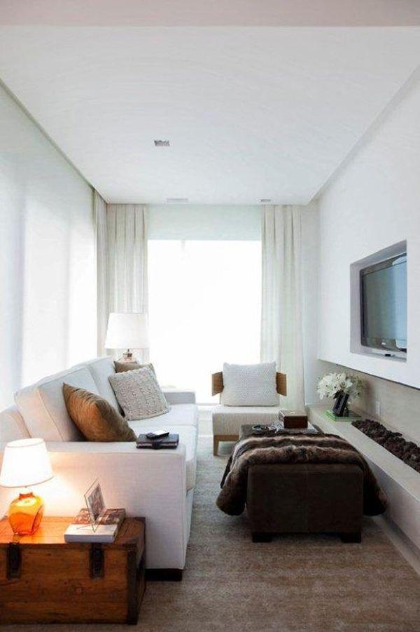 cores de tintas branco sala de estar decoração cores de parede