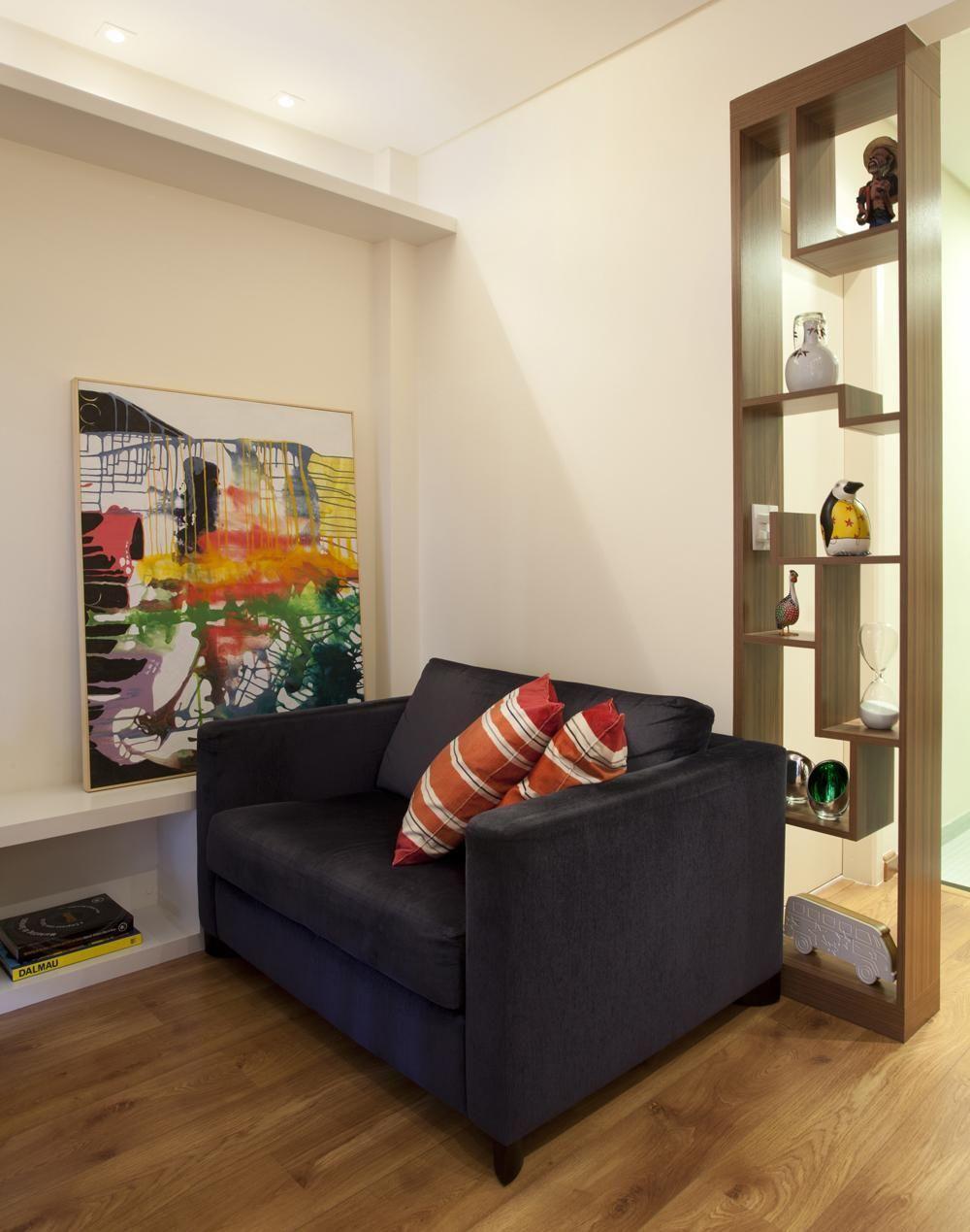 Moveis Para Sala De Estar Pequena Ideias Moveis Para Sala Estar  -> Como Decorar Uma Sala De Estar Muito Pequena