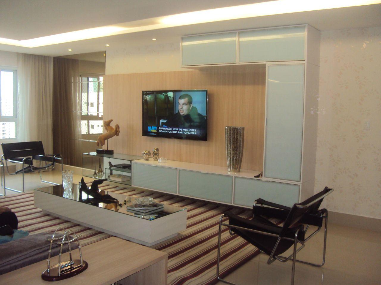 Tapete Sala Pequena Cada Sala Ser Uma Sala Diferente Mas Em Comum  -> Tapetes Para Sala Luxor