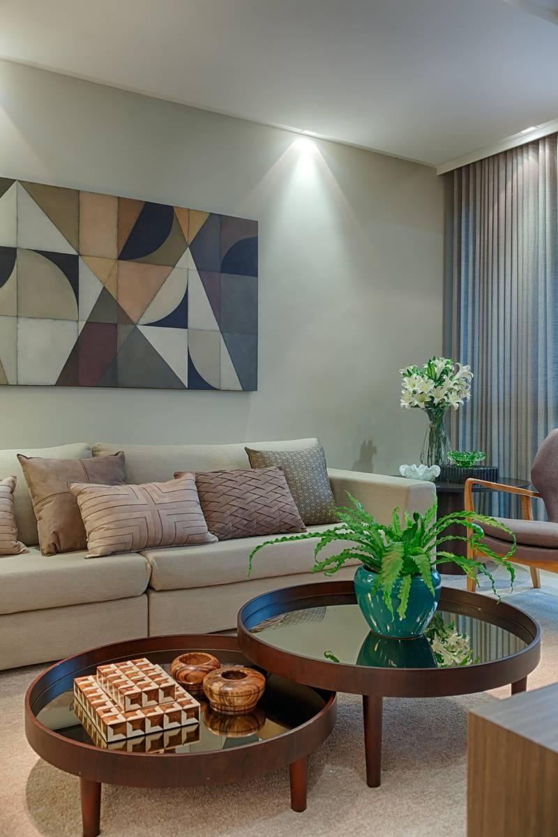 Quadros Para Decorar Sala De Estar Decorao Sala De Estar Quadros  -> Quadro Abstrato Pra Sala Barato