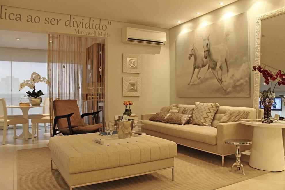 Quadros decorativos sala de estar imagem with quadros for Sala de estar quadro
