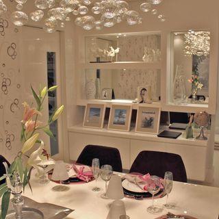 598b36297 Fotos de decoração e arquitetura de dina.rocha - Viva Decora