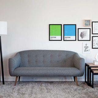 Resultado de imagem para sofa dafi