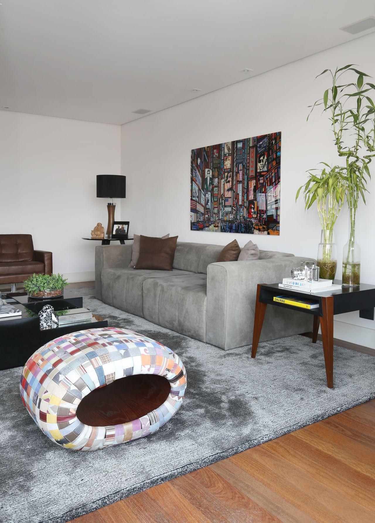 Tapetes Coloridos Para Sala De Estar Nova Moda Criativa Colorido  -> Tapete Sala Estar