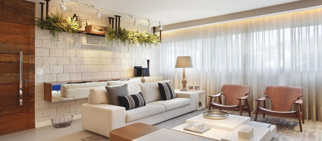 Casa decora excellent decora los espacios de tu casa for Decorar interiores 3d