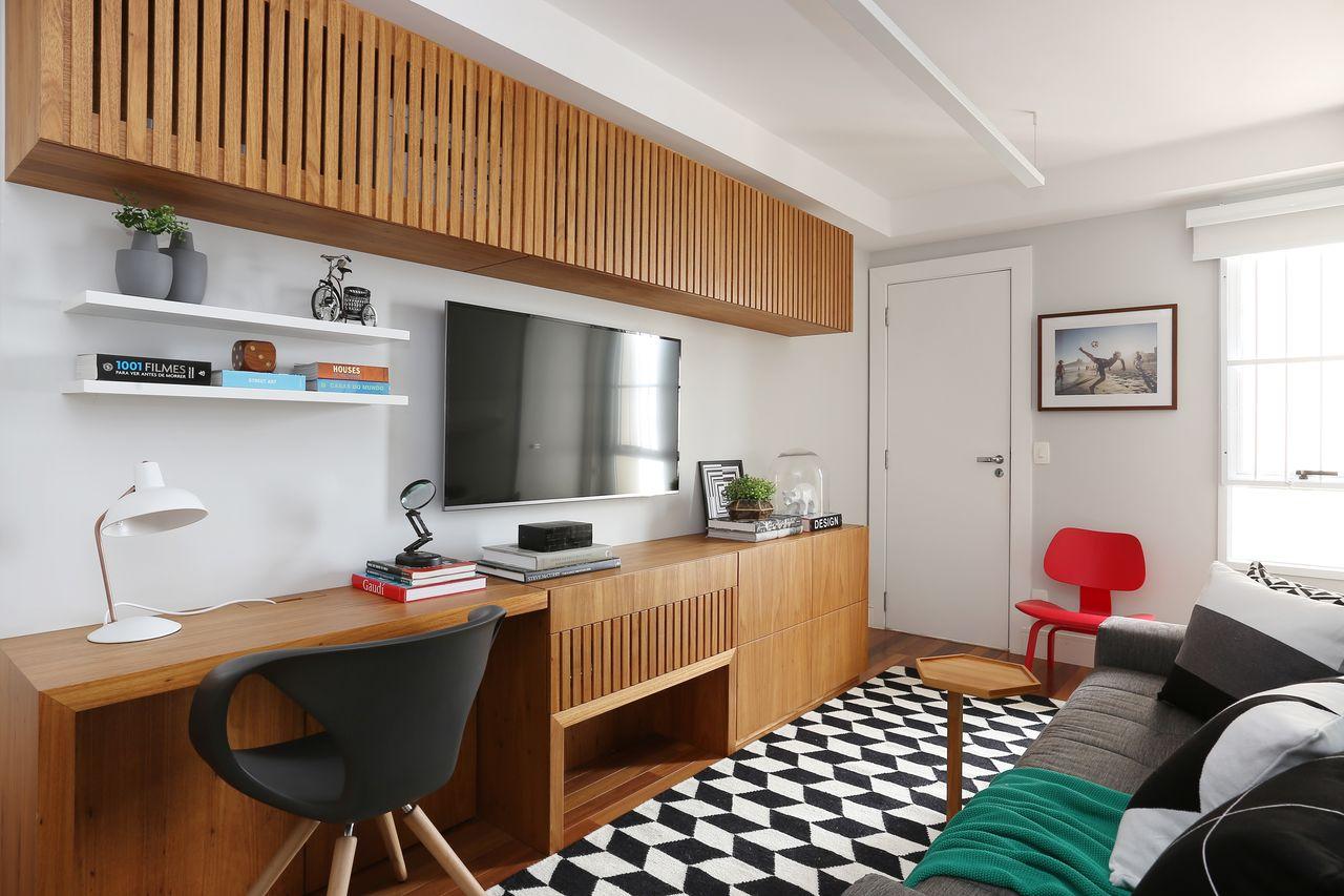 Sofa Preto E Branco Screen Shot At Pm With Sofa Preto E Branco  -> Tapete Sala Listrado Preto E Branco