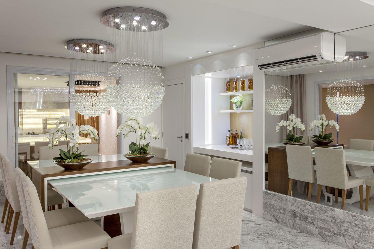 Lustres Para Cozinha De Apartamento Oppenau Info -> Lustres Para Sala De Apartamento Pequeno