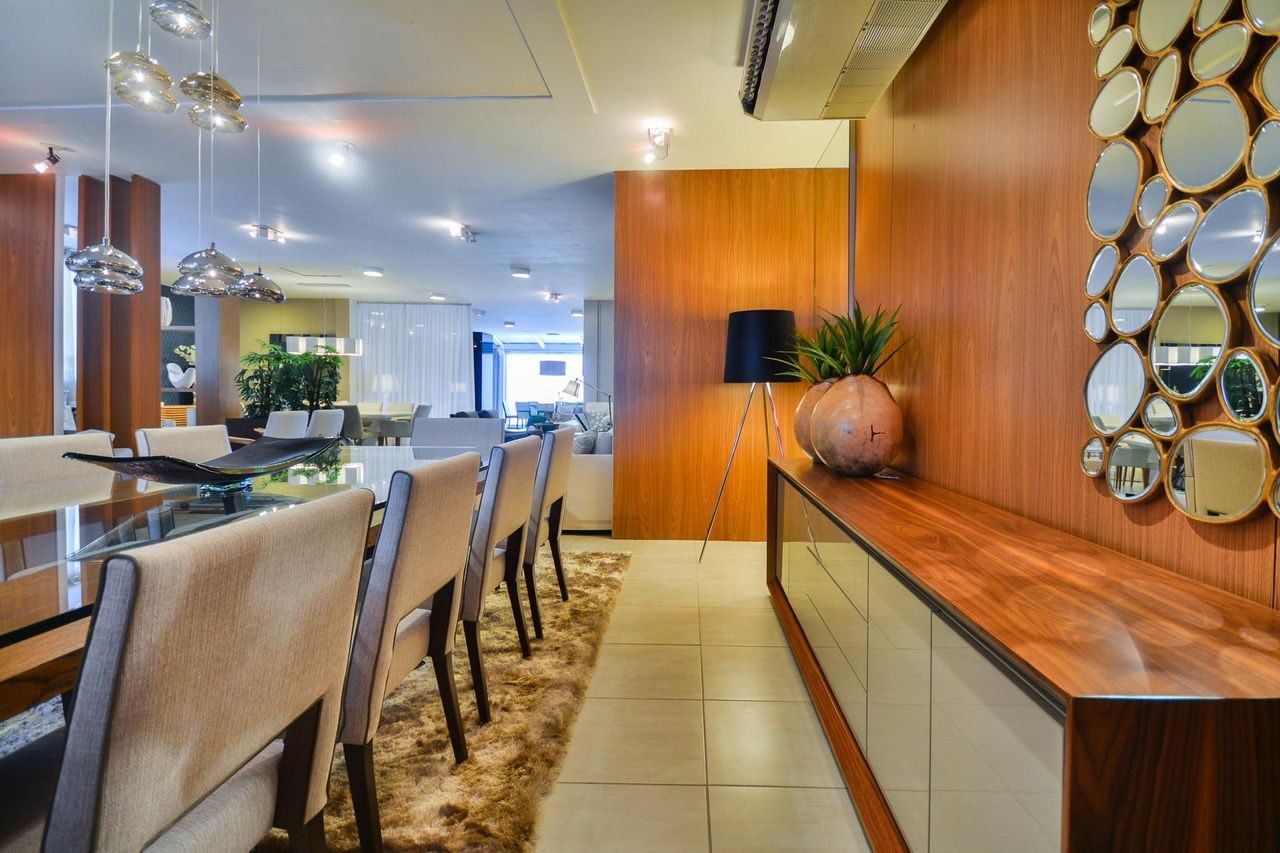 Abajur Para Sala De Jantar Sala De Estar Com Sof Mesa Abajur Fotos  -> Abajur Para Sala De Estar E Jantar