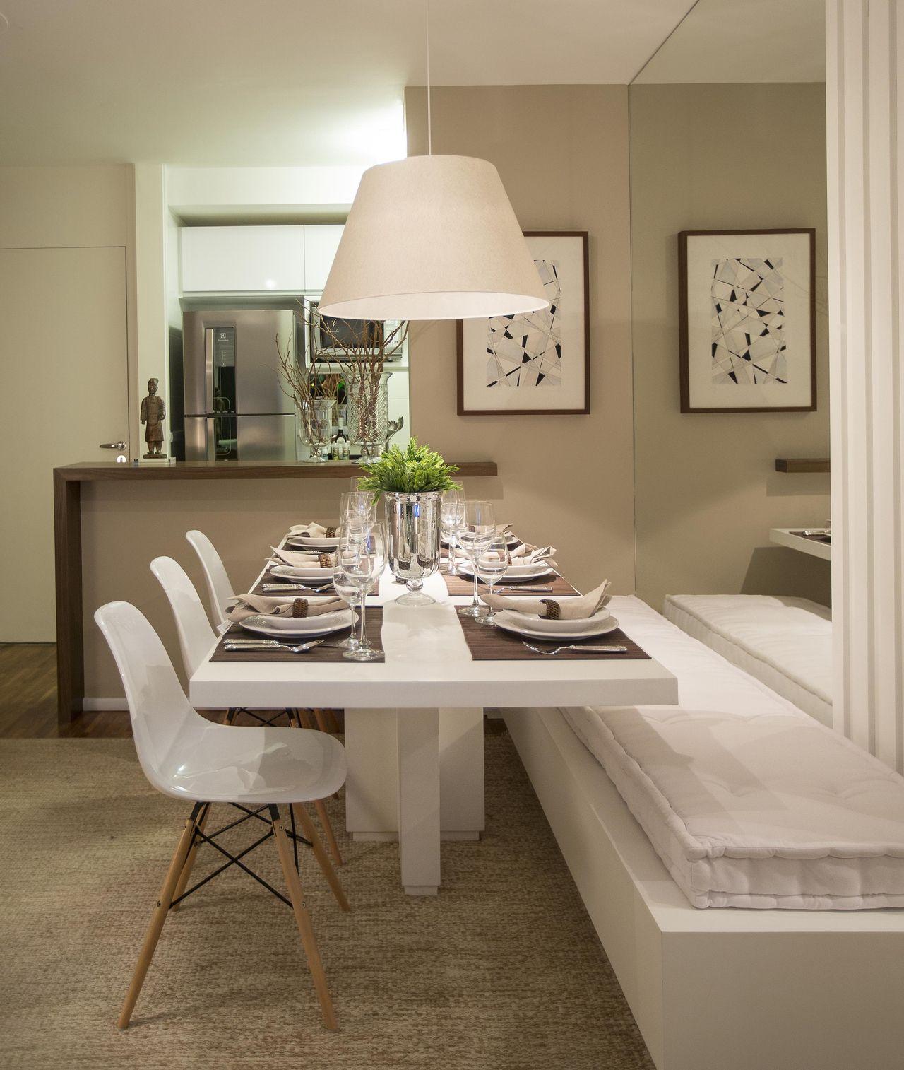 #505C2A Decoração Sala de Jantar Sala de Jantar com Espelho 1280x1514 píxeis em Decoração Para Sala De Jantar Com Espelho