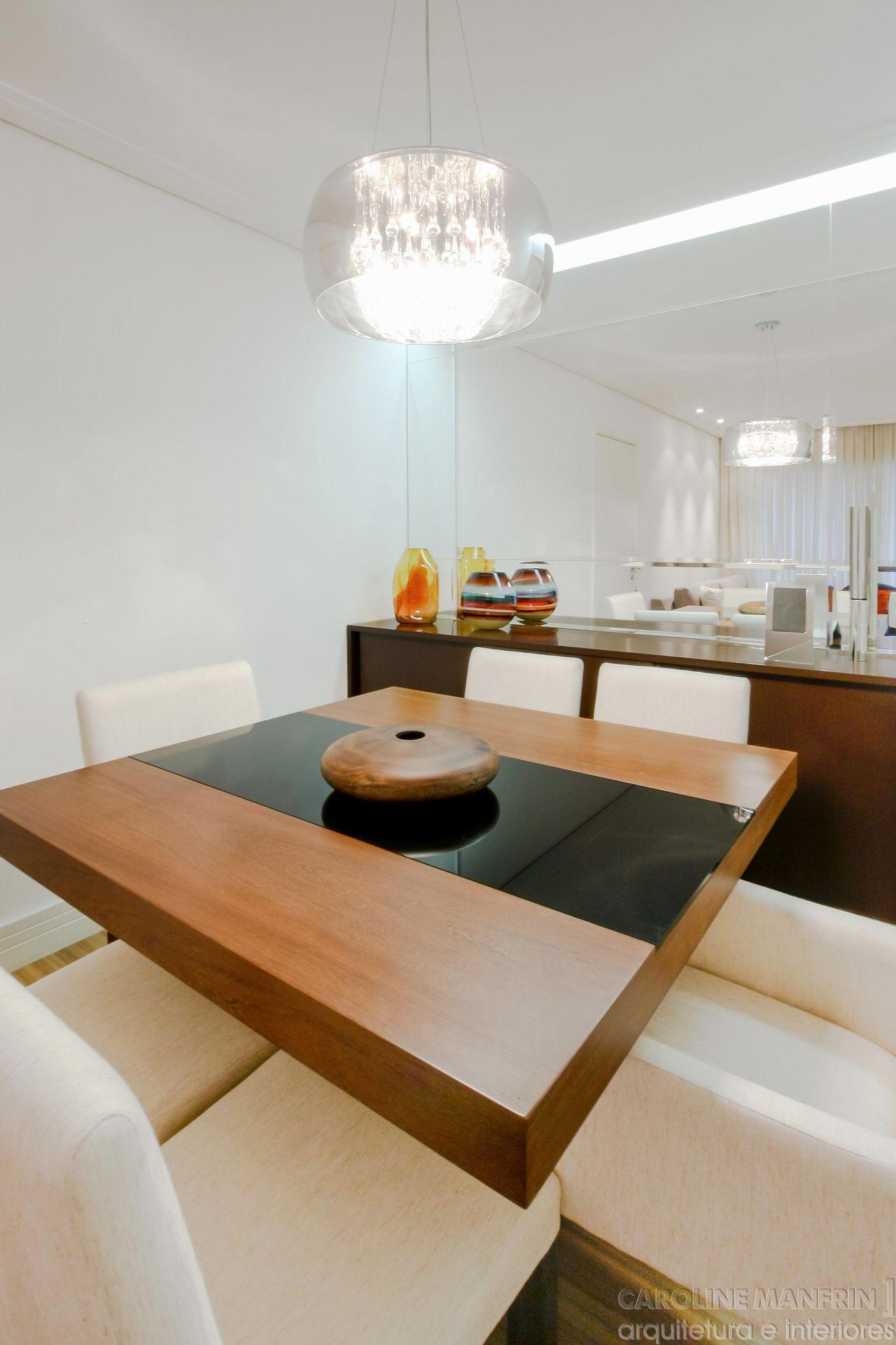 #C24309 decoração sala sala de jantar sala de jantar com mesa quadrada 1280x1920 píxeis em Decoração Sala De Jantar Mesa Quadrada
