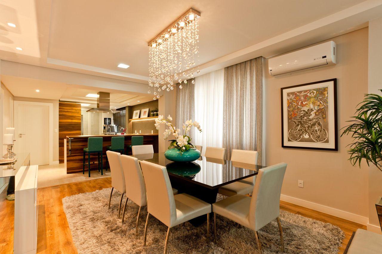 Sos Casa Posso Usar Tapete Na Sala De Jantar Jornal Cidade -> Tapete Na Sala De Jantar