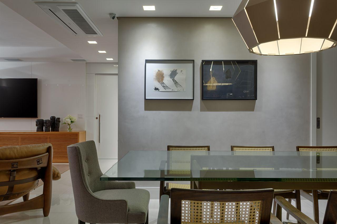 Quadros Abstratos Para Sala De Jantar Quadro Decorativo Abstrato  -> Quadro Abstrato Sala De Jantar