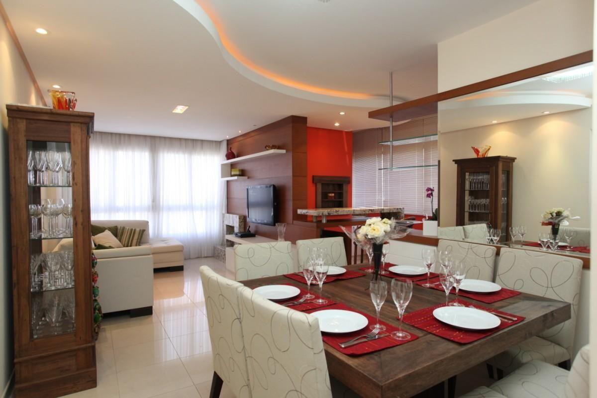 Cozinha Integrada Com Sala De Jantar Pequena Oppenau Info -> Cozinha Integrada Com Sala De Jantar Pequena