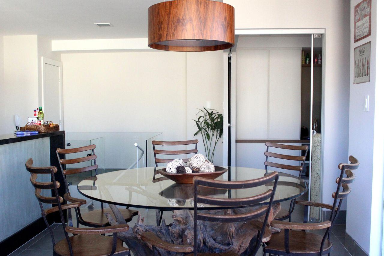 Lustres Para Sala Jantar With Lustres Para Sala Jantar Lamps  -> Lustres Para Sala De Jantar Barato