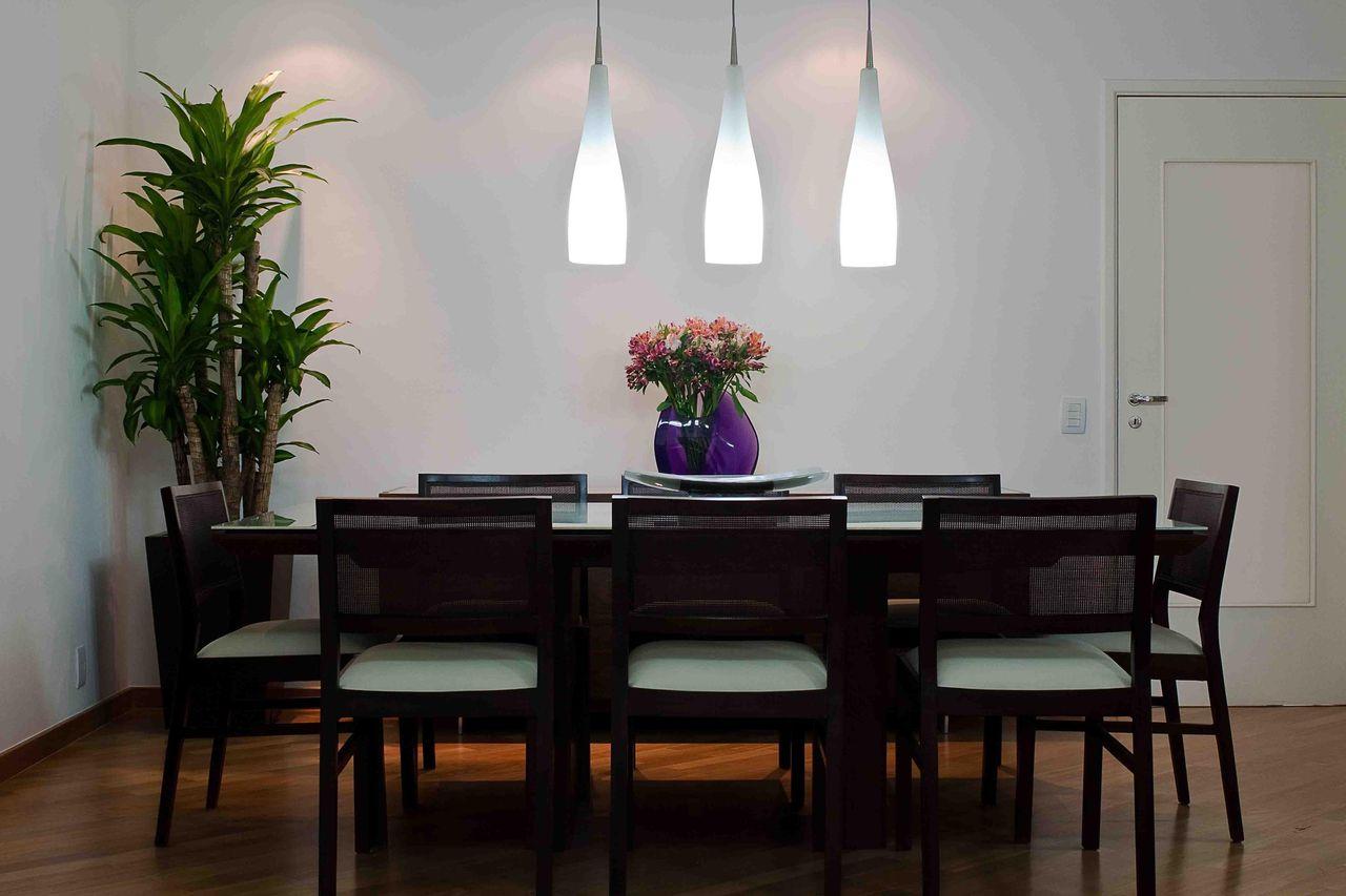 Vasos Decorao Sala Como Decorar With Vasos Decorao Sala Vasos  -> Vasos Na Sala De Tv