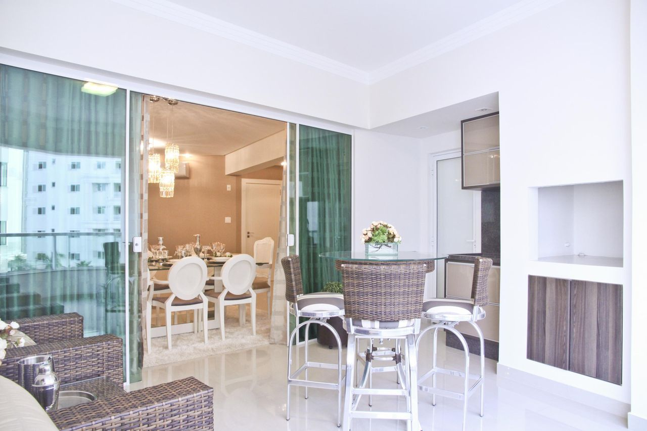 Apartamento Em Balne Rio Camboriu Sc De Daniela Vieira 9732 No