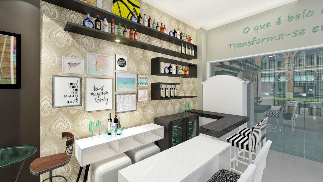 Well-known esmalteria montada de design interior - 124484 no Viva Decora BH94