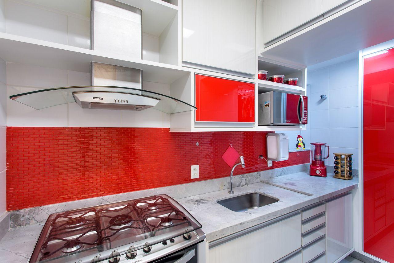 Cozinha Planejada Com Adega Amazing Erros Na Hora De Planejar Sua