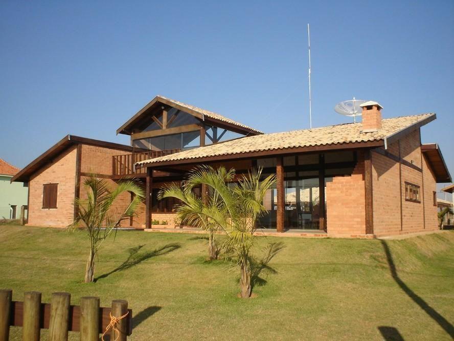 Casas De Campo Rusticas. Cheap Foto De Venta De Casa De Campo En ...