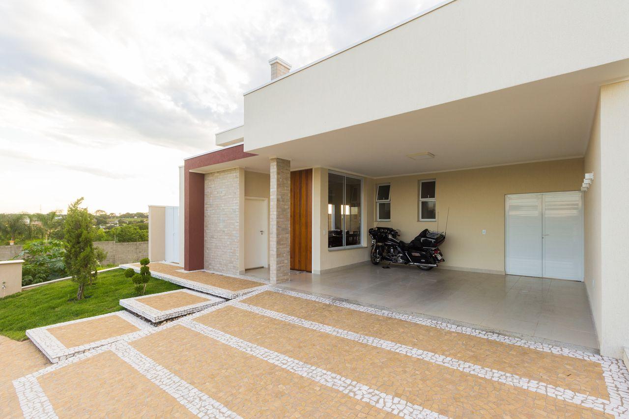 Casa moderna interior gallery of download interior for Fachadas de casas en miami florida