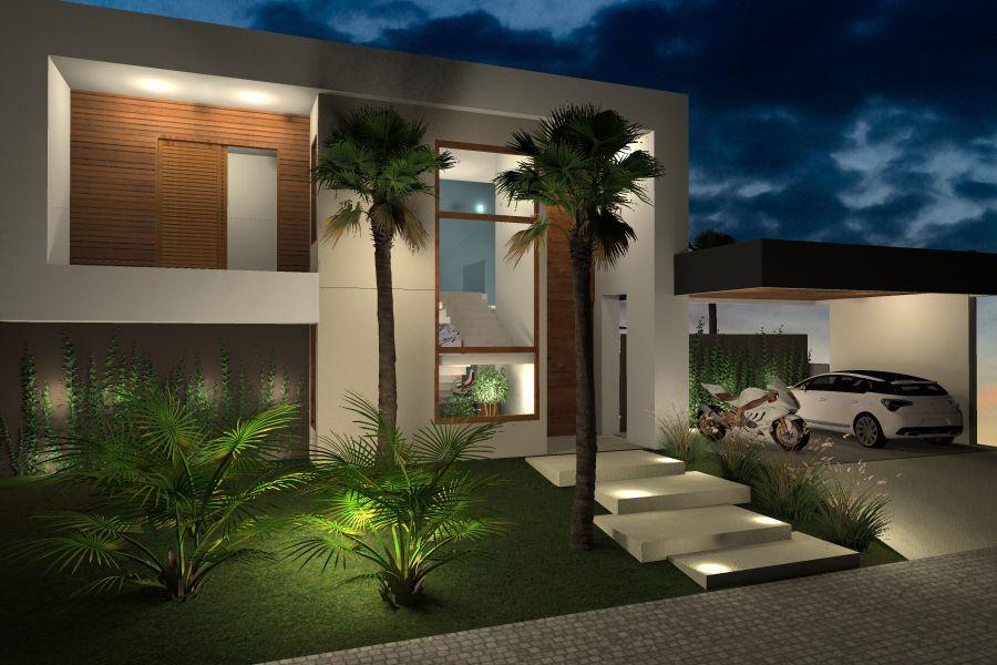 fachadas casas modernas. perfect with fachadas casas modernas. great