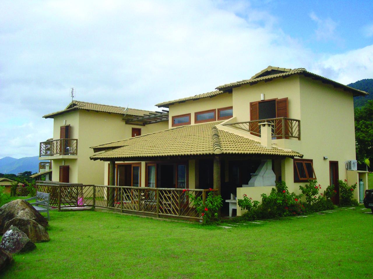 Foto casa de ilha arquitetura 12338 no viva decora for Casa immagini