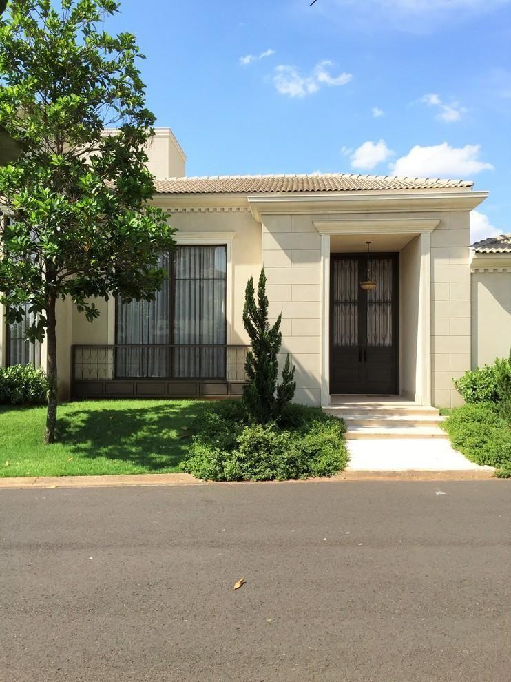 fachadas-de-casas-jardim-na-frente-da-casa-fernandoroma-108809-proportional-height_cover_medium.jpg