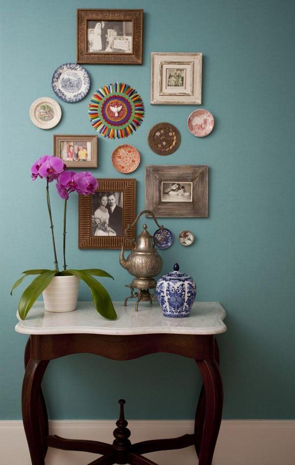 feng shui decoração familia Projeto de Juliana Pippi.