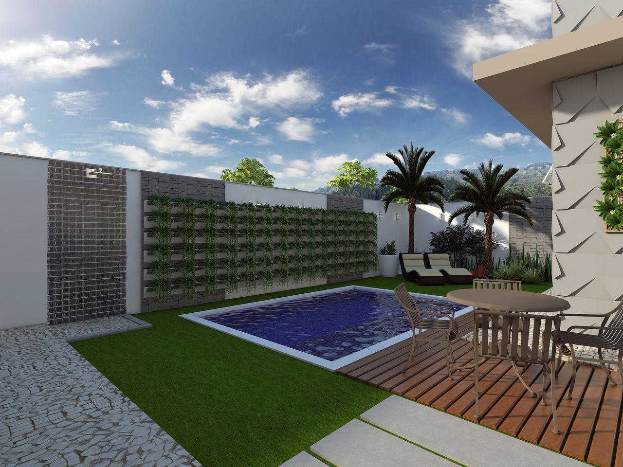 Hermosa duchas para piscina cresta ideas de decoraci n de interiores - Duchas de piscinas ...